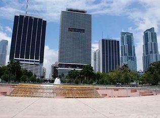 50 Biscayne Blvd Apt 4307, Miami FL