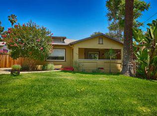 1188 N Garfield Ave , Pasadena CA