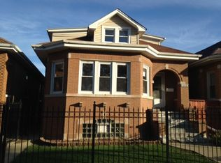 5224 W Drummond Pl , Chicago IL