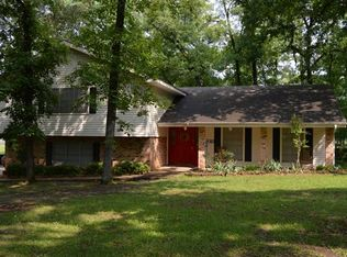 8422 Fairway Dr , Pineville LA