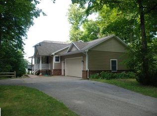 11406 Us 31 S, Williamsburg, MI 49690