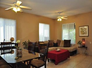 2132 SW 16th St , Miami FL