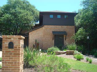 128 Deerfield Cv , Lakeway TX