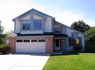 1080 Stonehaven Ave , Broomfield CO