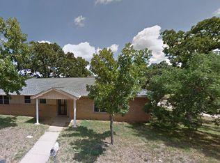 133 Stonegate Ct , Bedford TX