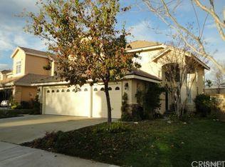 23847 Robindale Pl , Valencia CA