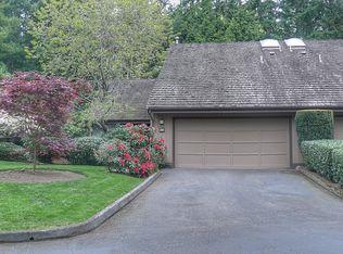 1700 159th Pl NE # 2C, Bellevue WA