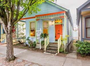 2549 NW Thurman St , Portland OR