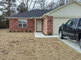 415 Shiloh Dr, Conway, AR 72032