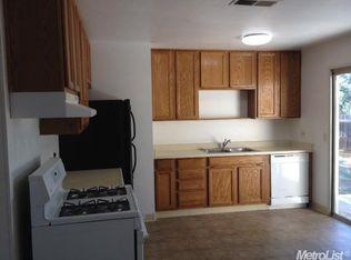 3985 Creekside Pl , Auburn CA