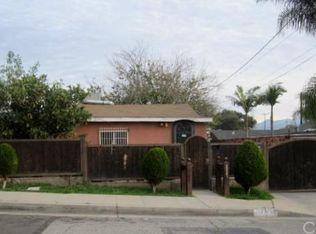 12343 Kerrwood St , El Monte CA