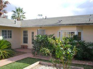 20642 Clark St , Woodland Hills CA