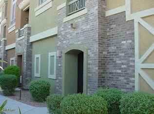 18250 N Cave Creek Rd Unit 145, Phoenix AZ