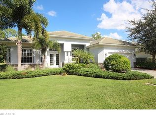 10283 Avonleigh Dr , Bonita Springs FL