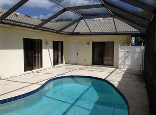 12768 Woodmill Dr , Palm Beach Gardens FL