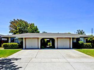 10701 Hale Pl , Cupertino CA