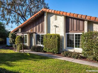 1721 Pleasantdale Dr , Encinitas CA