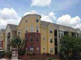 1810 E Palm Ave Apt 5314, Tampa FL