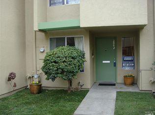 2992 Yulupa Ave , Santa Rosa CA