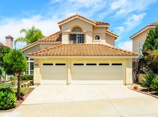 12197 Branicole Ln , San Diego CA