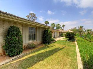 1569 Smiley Heights Dr, Redlands, CA 92373