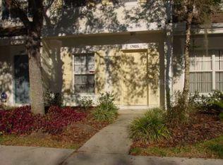 17405 Flatwoods Key Dr , Tampa FL