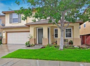 7366 E Crown Pkwy , Orange CA