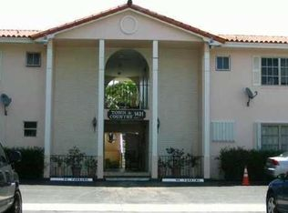 1431 S 14th Ave Apt 118, Hollywood FL