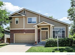 5319 Morning Glory Pl , Highlands Ranch CO
