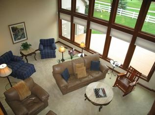 6022 Heritage View Ct, Hilliard, OH 43026