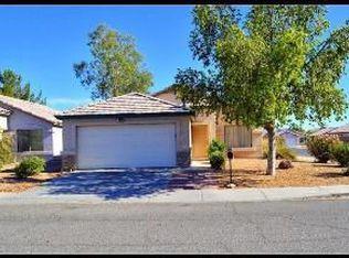 8315 W Coolidge St , Phoenix AZ