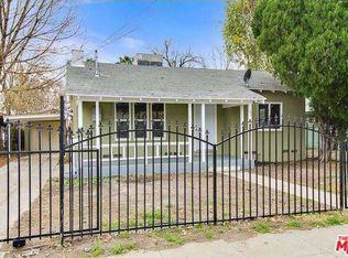 163 E Olive St , San Bernardino CA