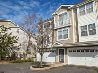 11 Bayside Dr , Somers Point NJ