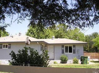 2653 Stony Point Rd , Santa Rosa CA