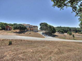 560 Brown Rd, San Juan Bautista, CA 95045