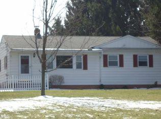 17985 Shurmer Rd , Strongsville OH