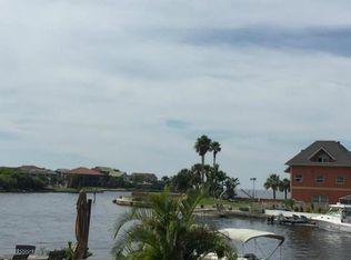 3229 GULF COAST DR , HERNANDO BEACH FL