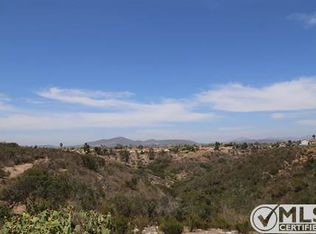 7566 Windy Ridge Rd , San Diego CA