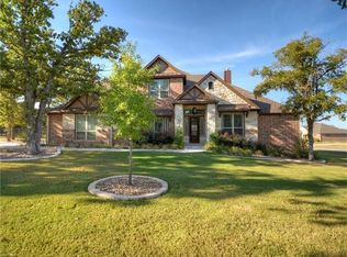 200 Independence Dr , Georgetown TX