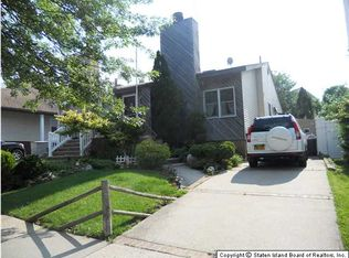 214 Annadale Rd , Staten Island NY