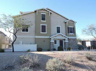 35023 N 30th Ave , Phoenix AZ