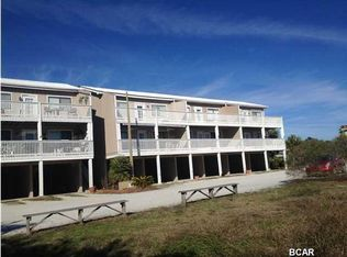 141 Southfields Rd Apt 102, Panama City Beach FL