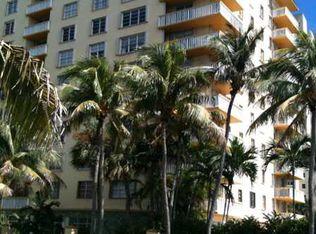 175 SE 25th Rd # B-7, Miami FL