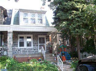 4511 Mckinley St , Philadelphia PA