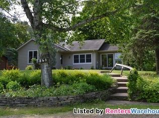 3861 Red Cedar Point Rd , Excelsior MN