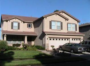 11028 Foxmouth Cir , Rancho Cordova CA