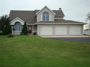 412 S Northview Rd , Green Bay WI