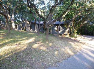 8901 Granada Hills Dr , Austin TX