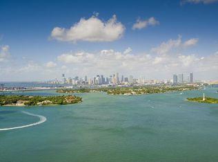 1330 West Ave Apt 3008, Miami Beach FL