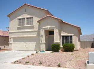 5216 Fall Meadows Ave , Las Vegas NV